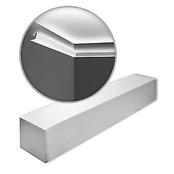 Kroonlijsten Orac Decor CX189-box