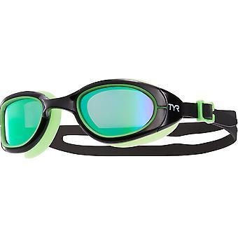 Special Ops 2,0 occhialini da nuoto polarizzati