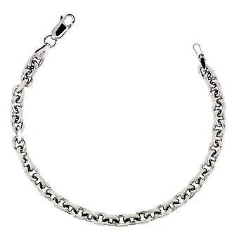Bracelet 20Cm