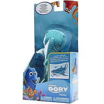 Finding Dory Destiny Feature Figure