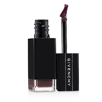 Givenchy Encre Interdite 24h Lip Ink - # 08 Stereo Brown - 7.5ml/0.25oz