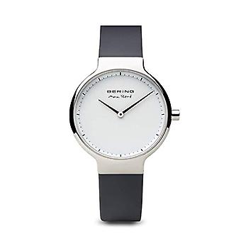 Bering Uhr Frau ref. 15531-400