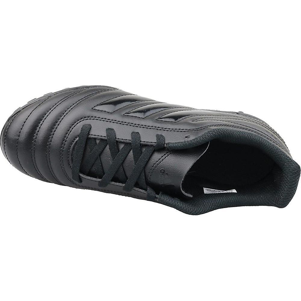 Adidas Copa 194 TF JR G26975 piłka nożna całoroczne buty dziecięce