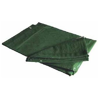 تولدو ميركاتولس إيكو 2 × 3 mts. (مج 80-الأخضر)