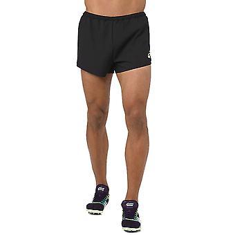 ASICS vevd løpe shorts-AW19