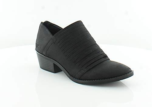 American Rag Hallie Women's Boots Black Size 6.5 M