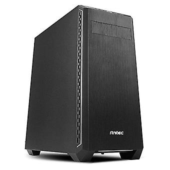 Antec P7 Silent With Sound Dampening ATX Case