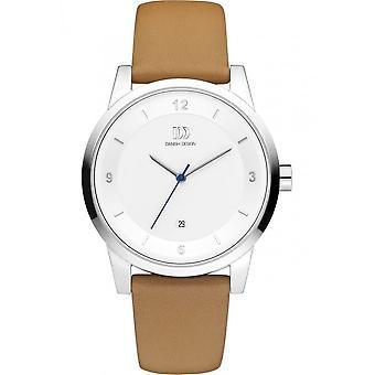 Tanskan design Miesten Watch IQ12Q1084