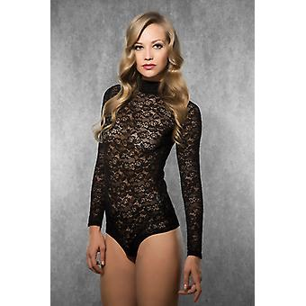 Doreanse ladies corpo-nero