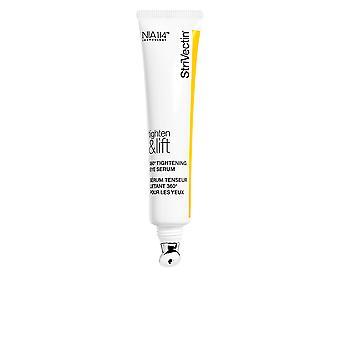StriVectin utáhnout & zdvihněte 360 ° sérové sérum 30 ml Unisex