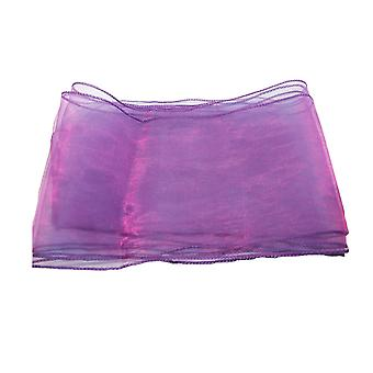 70 x 275cm Table Runners Thin Sheer Fabric 70 x 275cm Table Runners Thin Sheer Fabric 70 x 275cm Table Runners Thin Sheer Fabric 70