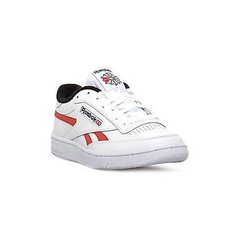 Reebok Club C Revenge MU EF3220   men shoes