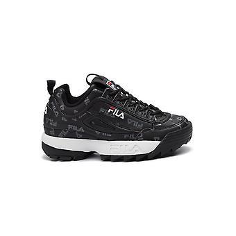 Fila Disruptor Logo 101074825Y universeel het hele jaar dames schoenen