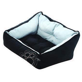 Rogz Luna Podz (Dogs , Bedding , Beds)