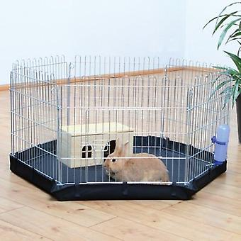 Trixie Suelo de Nylon Exterior (Small pets , Cages and Parks)