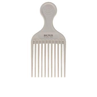 Beter Peine Ahuecador fibre naturale #beige Unisex