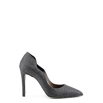 Made in Italia Original Women Fall/Winter Pumps & Heels - Black Color 28996