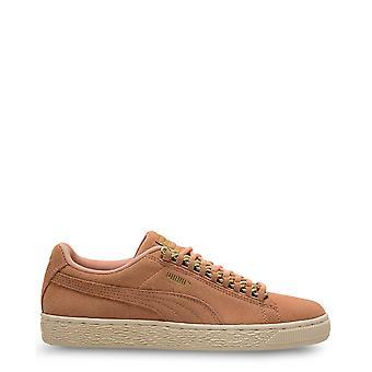 Puma Original Women All Year Sneakers - Couleur rose 41331