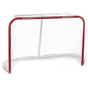 Winnwell Street Hockey Tor CANADA Proform Quick Net 72