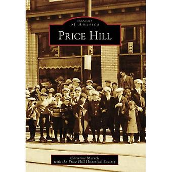 Price Hill (Images of America (Arcadia Publishing))