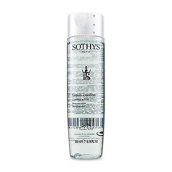 Comfort Lotion - Til følsom hud - 200ml/6.76oz