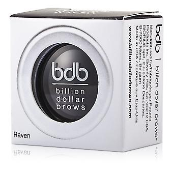 Brow powder raven 152471 2g/0.07oz
