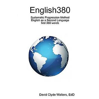 English380 by Walters & David Clyde