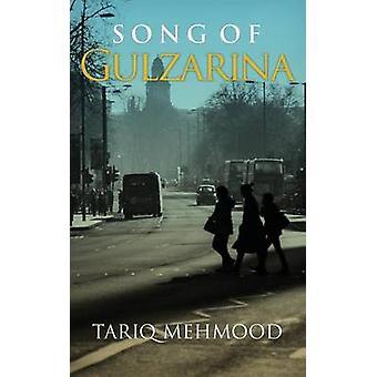 Song of Gulzarina by Mehmood & Tariq