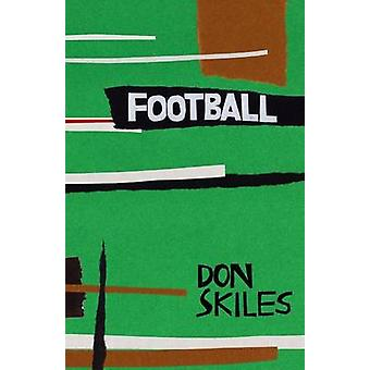 Football by Skiles & Don