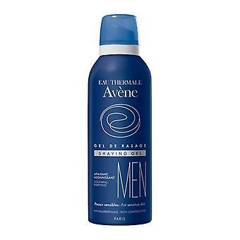 Shaving Gel Homme Avene (150 ml)