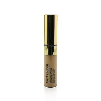 Double Wear Radiant Concealer - # 2n Light Medium (neutral) - 10ml/0.34oz