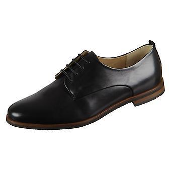 Lloyd Pola 2732500 universal all year women shoes