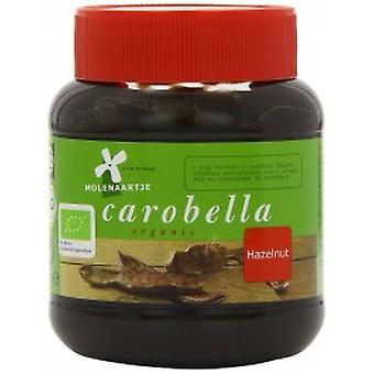 Carobella - Hazelnut Spread