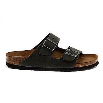 Birkenstock 452313 home summer men shoes