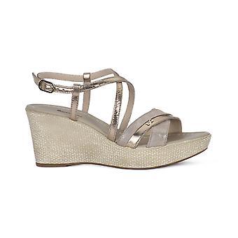 Nero Giardini 908112434 Universal Sommer Damen Schuhe