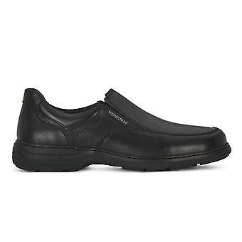 Mephisto Davy 3326 universal all year men shoes