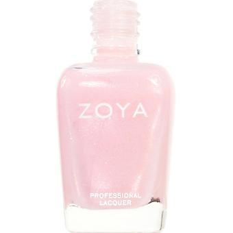 Zoya Nail Polish collectie-Bailey (ZP300) 15ml