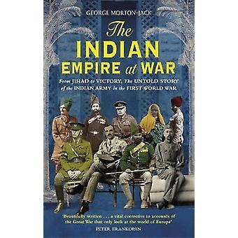 الإمبراطورية الهندية في الحرب-من الجهاد للنصر-المسكوت عنه من