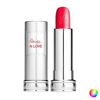 Hydrating Lipstick Rouge In Love Lancôme/174B - crazy tangerine 3,4 g