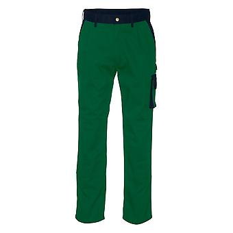 Mascot torino work trousers 00979-430 - image, mens -  (colours 2 of 5)