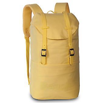 Bench City Girls Backpack 42 cm, Yellow
