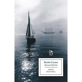 Benito Cereno by Herman Melville - 9781554813094 Book