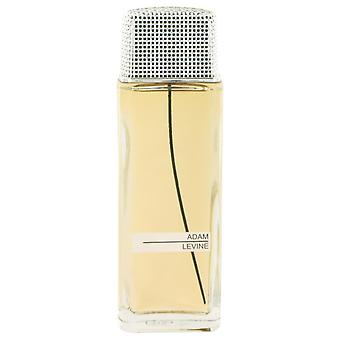 Adam Levine Eau De Parfum Spray (testaaja) Adam Levine 3,4 oz Eau De Parfum Spray