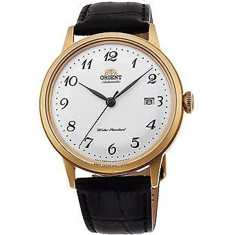 Orient OR-RA-AC0002S10B Reloj de hombre