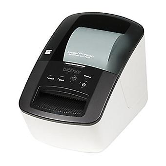Brother QL700 Label Machine