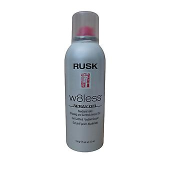 Beschuit W8less Spray Gel 5.3 OZ