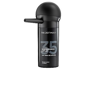 Redenhair Redensificador Capilar Aplicador En Spray Unisex