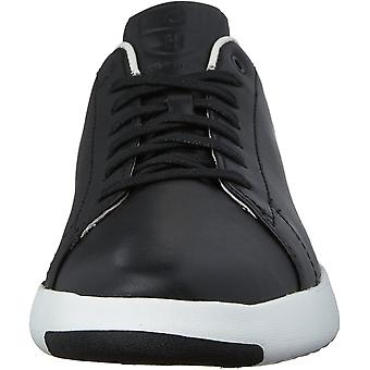 Cole Haan Mens GrandPr Low Top Lace Up Fashion Sneakers