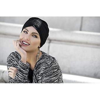 Chapéus para pacientes com câncer - Rosalind