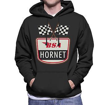 BSA Hornet Men's Hooded Sweatshirt